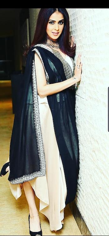 #jeniliya #roposofilmistaanchannels  #fashionquotientchannel
