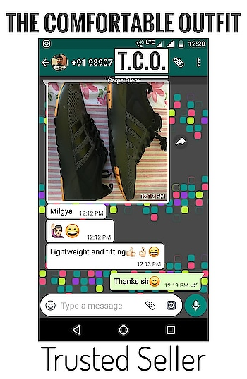 Adidas Successfully Delivered. BOOK FAST.. *LIMITED STOCK* Lowest price amongst All Follow @the_comfortable_outfit @the_comfortable_outfit @the_comfortable_outfit 🆑🆑🆑 WhatsApp :- 9850506082 / 7972694522  #followback #shopping #wholesaler #tco #shoes #shoe #kicks #instashoes #instakicks #sneakers #sneakereakerfiend #shoegasm #kickstagram #walklikeus #peepmysneaks #flykicks