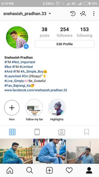 follow me on Instagram  #followforsupport #followme #followmeoninstagram #follow4like #followfacebook #followforlikes #followmeoninsta #followmeguys #followmeonfacebook