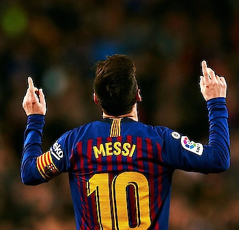 #messi #captain #10 #goodafter-roposo #haha-tv #haha_creation #caption #goat #barcelona #sportslover #sportsman #fotball #magician #happy-go-lucky #dangerous______ #leone #number #positivelife #amazing-man #man-of-power