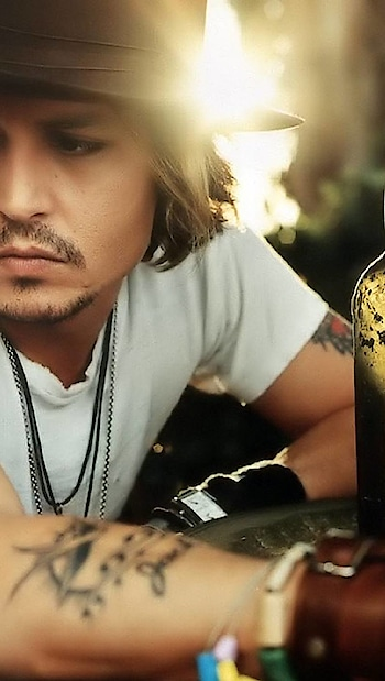 #johnnydepp #hollywoodmovies #hollywoodcelebrities #hollywoodlife #hollywoodhills