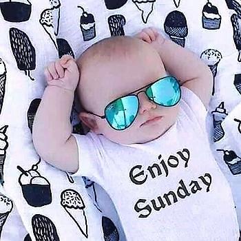 #sunday #sundayvibes #aging #happy-go-lucky #dahihandi2017 #dancechampionship #croptopskirt #hiphopvideo #vidyabalan #streetphotography #fusionbelle #jodhpurblogger #designer sa #bahubali #jkbshootdiaries #videogame #dfcl #pspk_fan_forever_ #pspkbirthday #boyfriend #daytonightlook #coat #sunkissed #sunday #sunglasses #singaporeyoutuber #dandiyanights #pujobites