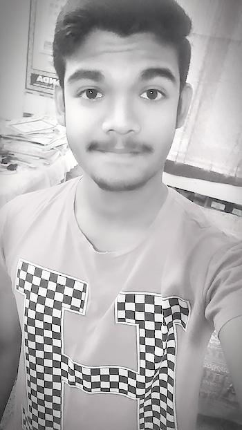 #eyes  #my  #seethroughtop  #black-and-white
