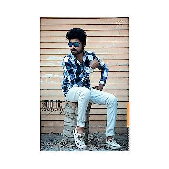 #roadrunner #modernmenstreetstyle #mensfashionpost  #ftmedd  #feelgoodphoto #styleoftheday #teampixel #roadrunnerz  #menwithstreetstyle #photogram #outfitgrid ##new-style  #followme #follow4follow #like4like #styleoftheday #styleaddict  #babyboy  😘😘 #follow