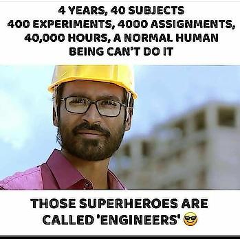 #engineer#