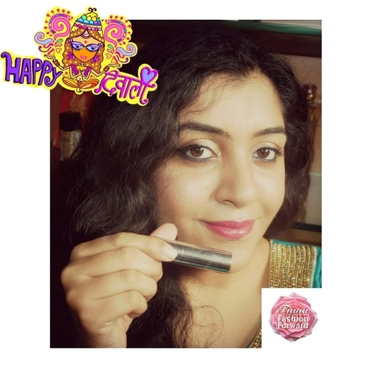 Diwali Makeup 2 For this look I used a pink lipstick by @beyu_india Base 👸 Miss claire primer @lorealindiafoundation with@inatur.herbalsbb cream @lagirlindiapro conceal contour @nyxcosmetics_inilluminating stick @lorealindialucent magique Blush @odbo_thailandhighlight  Eyes 👀 @nyxcosmeticsjumbo pencil @sephora_indiaeyeliner @deborahmilanokohl and cream eyeliner in waterline @nyxcosmetics_ineyebrow pencil @maybellinelash sensational mascara  Lips 💄 @beyu_india hydro star volume lipstick in posh pink Brushes 🎨 @proarteworld  Accessories 👑 @akarshana_store   #myDiwaliLook#plixxoblogger#bbloggers#beauty#makeup#beautyblogger#instabeauty#makeupaddict#fashion#beautyblog#instagood#indianmakeupblogger#instamakeup#makeupjunkie#motd#skincare#indianbeautyblogger#bloggers#blogger#indianmakeupsociett#cosmetics#makeuplover#photooftheday#picoftheday#mumbaiigers#instadaily#igers#beautyaddict #roposotalenthunt   #happydiwali