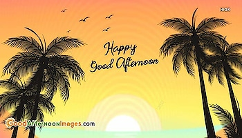 #goodafternoonpost #goodafternoonfriends #goodafternoonall #roposo-dailywishes #dailywishes