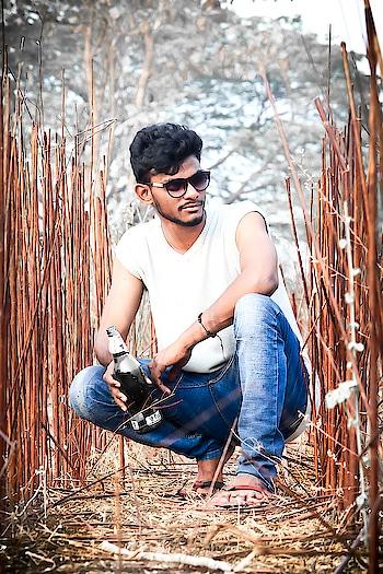 I never change my attitude for anyone  #photo #photo-shoto #photography #love-photography #handsome #followers #like #comment #like4like #follow4follow #men-fashion #fashion #fashionphotography #cute #colourful #amazing #indianphotography #bestoftheday #todaypic #picoftheday #picofday