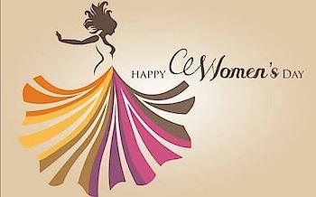 #womens #womensday