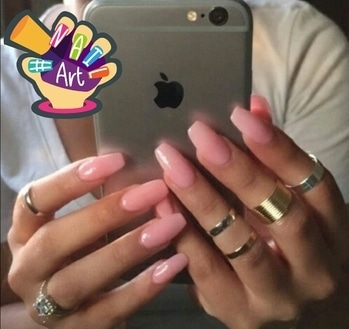 nails 💅 #nailart