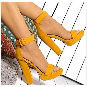 obsessed with this beauties 😘😘😘 #heels #heelsaddict #high-heels