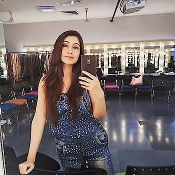 always before time #anotherday #shootmode #actresslife #artist #model #geetanjalisingh #geetanjalisinghofficial #wwi #google #googlesearchengine