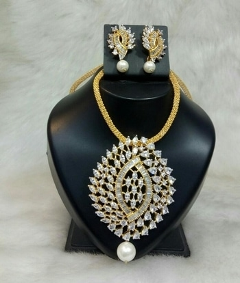 2000/- #roposofashion #roposodaily #ropo-love #roposojewellery #roposobeauty #fashieonmoments #fashionearrings #trendingnow #trendycollectio #trendalert #funkyfashion #trendyearinngs #earrings #oxidized #roposotimes #roposojewellery #jewellery #jewellerylove #roposolive #roposogal #roposojewels #roposolove #accessorylove #accessorieslove #accessorize #roposoaccessories #roposoaccessory #jewellerylove #jewellerylover
