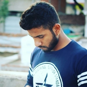 #casual  #natural-look  #stylemania  #stylecode  #swaggerlifestyle     #expression  😄 #beardstyle