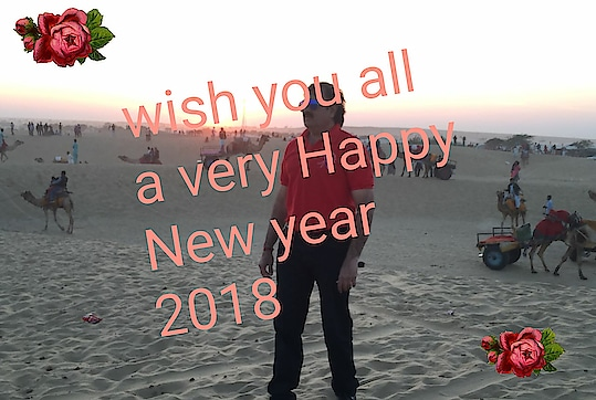 To All my friends 😄😄😄😄