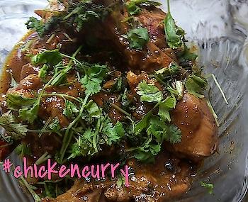 #indianvloggerjaishree #chicken  #chickenrecipe  #chickencurry  #indianyoutuber  #indianvlogger  #indianblogger  #indian  #indiannrimom  #youtubecreators  #mauritius #dailyvlogger  #shoppingtime #groceryhaul  #mommylife