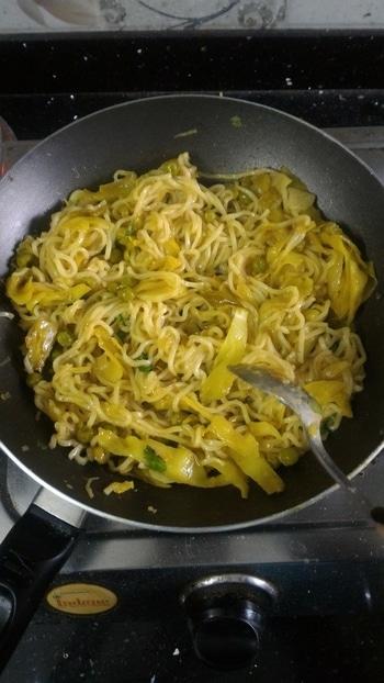 #food #ropo-foodie #bloggerlife #eow #foodlover #maggielove #alltymfav