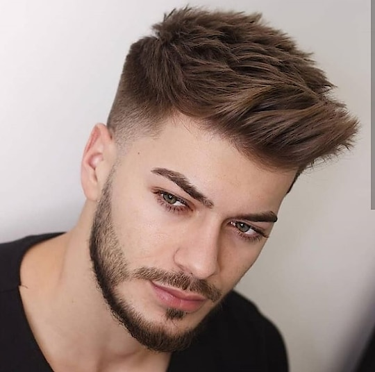 #hairstyleofdday #awesome #awesomecollection #awesomehairstyles #hair-style