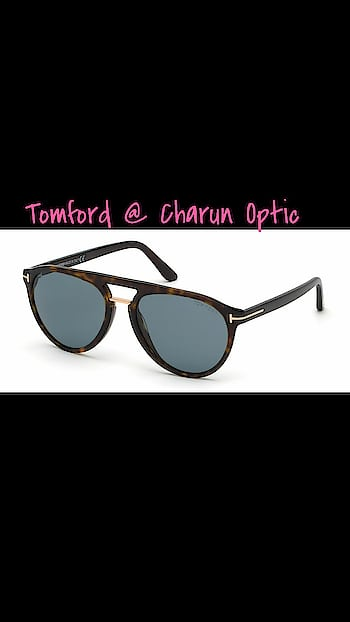 OPEN TODAY TILL LATE EVENING Flat 50% Off* On Sunglasses of Major Brands*  Fly High this Uttarayan !!! New Collection with exciting offers Sunglasses can be made with your Spectacle Numbers  Charun Optic TOMFORD Authorised store  Prescription Sunglasses can be made with different style 1) Polarised Lens in Dark Grey, Green, Brown, Copper to Eliminate Glare 2) Mirror/Reflector/Mercury with & without polarised in Silver, Blue, Orange, Green, Ice Blue, Red, Pink, Gold, Purple 3) Cylindrical/Astigmatism/Cross Power with Curvature Sunglass All above & more can be prepare in any Distance or Progressive Lens  Exclusively Available Only @ C  O Charun Optic For Orders Call/WhatsApp +919898335547 Follow Us @ All Social Media Easy Shipping Across World Shop Online @shop.charunoptic.com www.charunoptic.com  #charunoptic #TOMFORD #TOMFORDEyewear #TOMFORDSUNGLASSES #Flyhighinsky #uttarayan #uttarayan2020 #uttarayancollection #kiteflyingfestival2020 #kiteflying #internationalkitefestival2020 #kitefestival #kitefliersassociation #beattheheat #eyewear #Offers#Discounts #Schemes #sunglasses #eyeglasses #attachments #optician #spectacle #swag #fashion #luxury #poweredsunglasses #prescriptionsunglasses #astigmatism #cylindrical #mirror #reflectors #polarized #Nricollection #Nri #Nrispectacles #Nrieyewear #ahmedabad#kiteclub