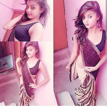 #women-fashion #osam #sad #sadness #sadshayari #cut #love #funny #cool #lovewhatido #entry