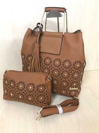 Zara bag 1399+ shipping charges extra For order Call / Whatsapp : 9321219977 Code: ZH-AL #zarabags #zarapurse #sale #storeadda #Instagram #instafashion #instablog #fashionblog #lifestyleblog #purseaddict #pursecollection #womwnscollection #womensfashionreview  #purses