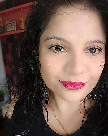 HAPPY Sunday all! #sunday #sundayselfie #pose #iloveposing #makeupaddict005 #roposo