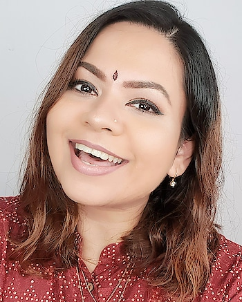 Ethnic look, this Tuesday!  #clozette #clozetteco #starclozetter #indianblogger #indiabloggerstrendz
