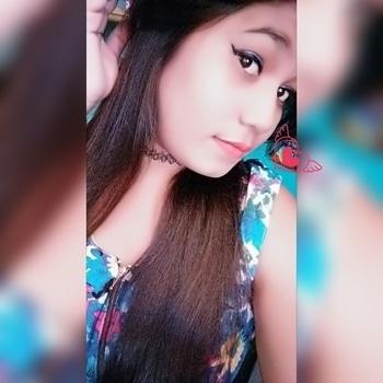 #me #navratri2017