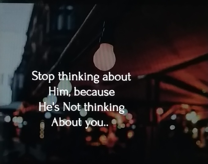 Stop thinking #love-life #captured #capturingmomentzofficial