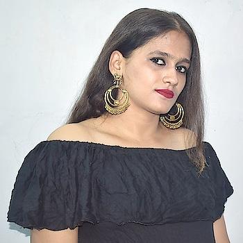 love ❤ . . . . #mumbaiindians #mumbaiblogger #mumbaifashionblogger #indianblogger #indianfashionblogger #fashioninspiration #fashioninfluencer #fashionblog #indianblog #indianbloggercommunity #indianbloggersroposo #roposoblogger #roposoblogs #acquiringanaqua #fashioninspiration #fashioninfluencer #lookbook #stylefile #fashion_trends