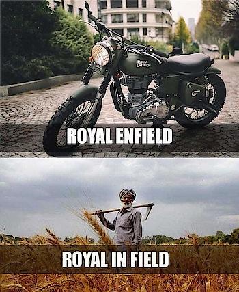#royal