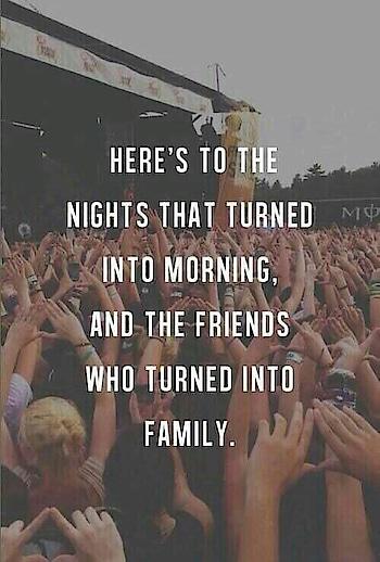 #friendsforlife..😘😘😘 #behappynomatterwhat