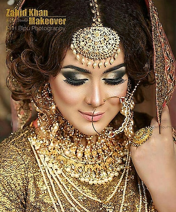 #dulhan  #bridal-fashion-designer  #cutelook