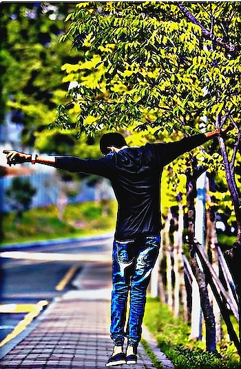 #nature_photography#m-in-love-#jumpsuitlook#skyblue#true-tree-friends#natural-mood#relaxmode#fuckmylife#