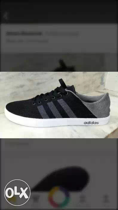 Adidas Neo For Mens & Womens  Free Shipping  Cash on delievery Original Material