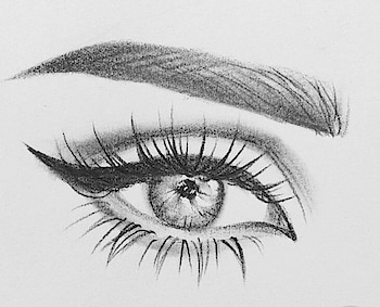 #croptop #creativebug #creativewriting #artsy #artistsofinstagram #artiste