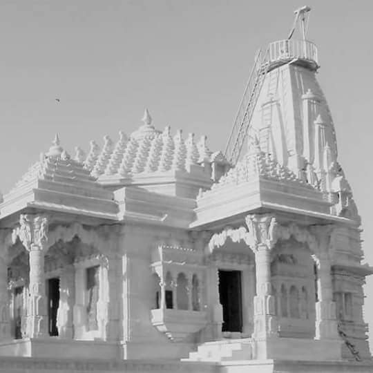 Manufacturers by shri Krishna Stone Cuttings Industries MOB.09929674594 sand Stone temple