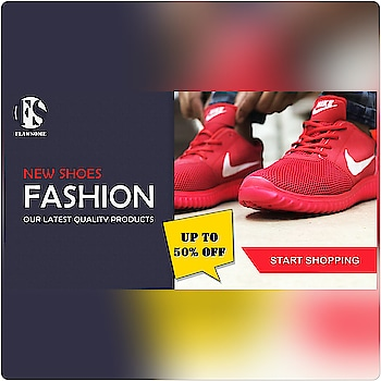 #comingsooni #bookyourorder #now #manstyle #boysfashion #fashion #manstyles #betrendy #shopping #shopnow #online-shopping #shoestyle #multy-lofars-shoes-for-men #boyshoes #brand #brandedstuff