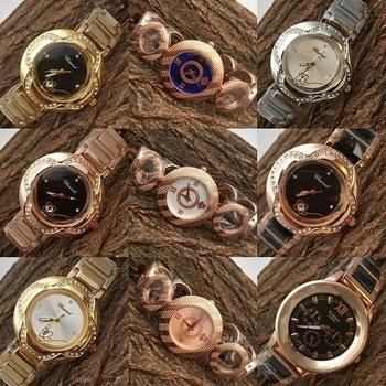 watch collection whatsapp to buy
