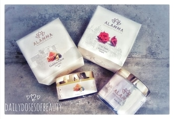 Hello 🤗😍🤓 Thanks @alanna_naturally_beautiful for sending this across . I am in love with packaging : so luxurious 😍 Packaging is something which really attracts me to buy more stuff 😂😂😉😄 . . . I already have used the Rose body butter and I am in love with the fragrance and moisturisation it provides 😊😙 . . . Still to use the glow face pack 🤓 very soon will use them and provide a honest opinion about it. Did I tell you their all products are completely natural,  cruelty free , handmade and free from sulphate and parabens 🙌 . . . . . . . #alannanaturallybeautiful #flatlay #skincare #bodycare #bodybutter #healthyskin #radiantskin #glowingskin #glowfacepack #naturalcare #gogreen #naturalcare #naturalproducts #crueltyfree #htblogger #beautybloggersforum #handmadeskincare #skincarelover #beauty #blogger #onlinework #digitallife #internetkids #blogging #loveblogging #dailydosesofbeauty