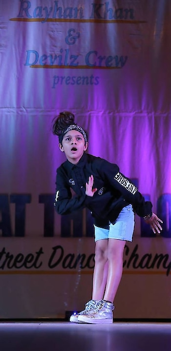 hello Guy It's Me #RASTYPEACE you Can Follow Me Anywhere Just Search For ( Rastypeace ) ... For Mpre See About QUEEN OF SWAG AND HIPHOP FUTURE INDIA #DITYABHANDE  . .#Ditya #rastyditya #rastypeace #dityapeace #futureindia #dityabhande #dityapeace #futureindia #rastypeace #LAKSHMI #lakshmifullmovie #tamil #lakshmi #lakshmifullmovie #tamil #love #music #dance #Rastypeace #Srk #bollywood #india #chennai #mumbai#Ditya #dityabhande #dityapeace #futureindia #rastyditya #rastypeace #LAKSHMI #lakshmifullmovie #tamil #booyaa #rastypeacenewid #rasty_peace #rastyluvy #rastypeacenew