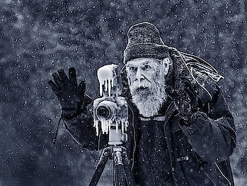 #photography #lovephotography #photographs #photographerslife