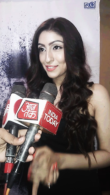 #news #interview #media #geetanjalisinghofficial #geetanjalisingh #artist #actress #aajtak @aajtak #googlesearchengine #google