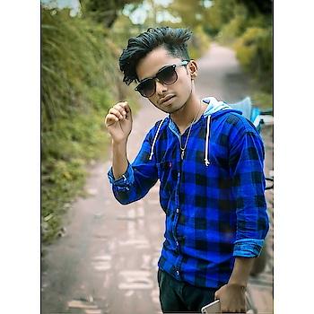 #roposostar #shoaibrehman099 #model #photoshoot #hair-style #roposo #follow #like #roposobeauty #roposoforyou