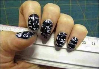 #mathematics#fashion