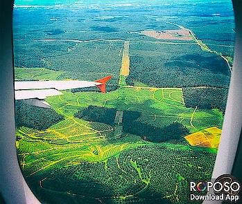 #malaysia #malaysiatrip #malaysiadiaries #malaysiatourism #plane #sky #green #view #viewoftheday #viewpoint #nice-view #enjoy #enjoyful #sea #memorable #trip #tripwithfriends #love #click #awsome nature #bestclick #kamalgaba @kamalgaba