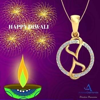 Wheel of heart pendant  #arkinadiamonds #pendant #gold #diamond #jewellery #design