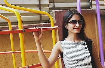 Read her smile, it says it all 🤗🤗 Outfit: @the109f #SonamYadav #109f  #london  #mytheresa #outitoftheday  #fashionaddict  #vogue  #fashion  #thefashionistasdiary #selenagomez  #dollgoals #outfitpost  #hairandstyles  #fashionpost   #fashionblog  #fashionbloggerindia   #outfit  #styles  #instafashion  #arianagrande  #fashiongram  #ootd  #ootdmagazine  #justinbieber  #dress  #kissinfashion  #americanstyle  #ootdfash  #fashionnove