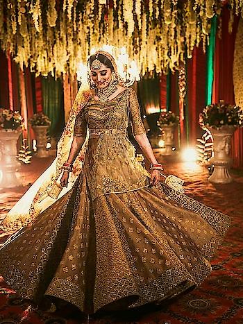 #wedding-bride #weddingcelebrations