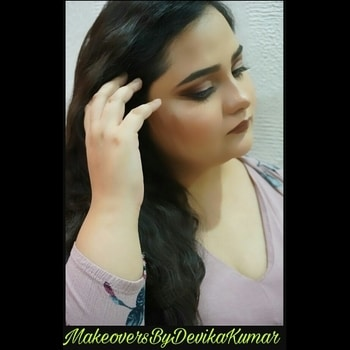 ✨Be A Woman That Amazes✨ Gayatri Looks Charming In This SmokeyEye Glam Look..😍😍😍🎊 STAY TUNED For Some More Pictures!! 😇😘✨🎀 #glammakeup #makeup #dewymakeup #smokeyeye #mattelove #makeupisart #mua #makeupartist #makeupartistworldwide #beauty #beautyinfluencer #makeoversbydevikakumar #fiercesociety #followforfollow #follow4follow #like4like #likeforlike #igers